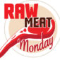 raw_meat2701