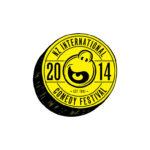 OMC_Comedy_Fest_2014_Logo_RGB