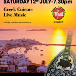 Bouzouki-Nights_12-JULY-20141