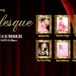 Caburlesque-7-Dec-2013