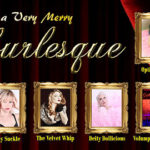 Caburlesque-7-Dec-20132