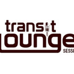 transit-lounge-ideas41