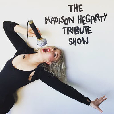 Madison-hegarty-tribute-show
