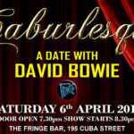Caburlesque-APRIL-2013_banner