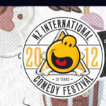 Comedy-Fest-2012