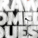 Comedy-Quest