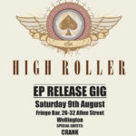 HIGH-ROLLER-2014-Poster1