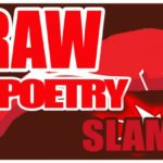 Raw-poetry-slam-e1341993275397