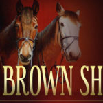 brown-show