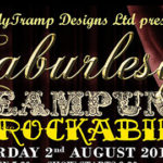 cab-banner-august